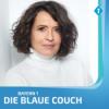Ulrike Folkerts, Tatort-Kommissarin