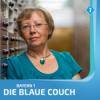 Juliane Diller, Biologin und Naturschützerin Download