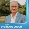 Sven Plöger, Meteorologe und Autor Download
