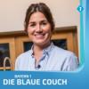 PODCAST Blaue Couch Veronika Lutz Download