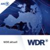 WDR aktuell um 23.00 Uhr