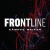 FRONTLINE ‒ Standhaft unterwegs | Michael Hochberg