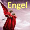 Hahaiah – Gedanken zu einem Engel