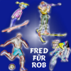 FredFürRob - Sonderfolge