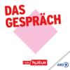 """Hans-Ulrich Jörges: """"Die dunkelste Stunde der Ent-spannungspolitik"""" Download"""