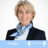 Folge 48 - Dr. Ute Urbon über die Zukunft des Bankenwesens und das Mindset dahinter