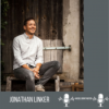 Folge 46 - Jonathan Linker über die HOMEberger, nachhaltiges Landleben in Nordhessen und Regionalentwicklung