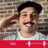 Folge 51 - Kassel denkt weiter   Start-Up-Edition: Paco über das Paco's Tacos Franchise