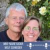 Folge 58 - Imke-Marie Badur und Wolf Schneider über den Bachelor of Being