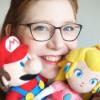 Monatsrückblick Februar - Gaming, Filme, Podcasts und Serien im Rückblick (2019)
