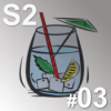 Episode 15: Emergenz schlägt Komplexität (Gast: Mark Lambertz)