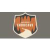 Neues aus der Enducave #02 – Von Inflation und zu vielen Daumen