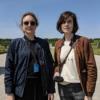 """In die Gärten mit Rebecca Saunders: """"Wir brauchen mehr Frauen als Rollenbilder in der Kunst"""" (DE)"""