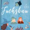 Be a Houseelf #2: Schokofrösche