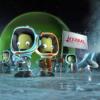 RZ089 Kerbal Space Program