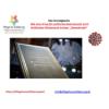 Das Grundgesetz Teil 1. Wie das Grundgesetz von der Kanzlerin Merkel unter dem Vorwand einer Krankheit ausgehebelt wird