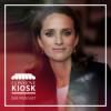 Convent Kiosk mit Verena Pausder, Unternehmerin, Autorin, Bildungsexpertin, Digitalisiererin
