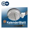 16.10.1963: Ludwig Erhard wird Kanzler Download