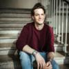 Rudi Stöher - Im Juli Kommt Der Ententeich [2020/07]