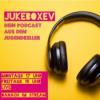 Jukeboxev01