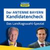 #06: Martin Hagen (FDP)