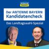 #05: Hubert Aiwanger (FW)