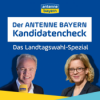 #04: Natascha Kohnen (SPD)