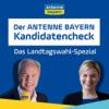 #03: Katharina Schulze (Die Grünen)
