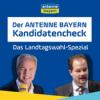 #02: Martin Sichert (AfD)