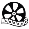 """Episode 016 - """"2001: A Space Odyssey"""" (1968)"""