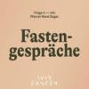 Fastengespräche – Folge 4 — Pfarrer René Sager