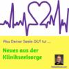 Podcast-Klinikseelsorge-079-Notaufnahmeschwester-trifft-Klinikseelsorge