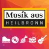 Das Musikhaus präsentiert - Musik aus Heilbronn. Folge 31 - Nevermore Awake