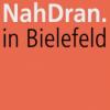 NahDran. im Hufeisen