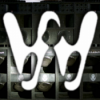 #050: Wax Treatment Podcast Download