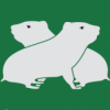 Soli Statt Hamster  Download