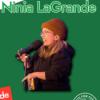 Vielfalt bei FFF mit Ninia LaGrande  Download