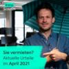 Das Mieting Teil 24 - Vermieter-News April 2021 Download