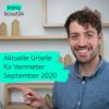 Das Mieting Teil 18 - Vermieter-News September 2020 Download