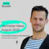Das Mieting Teil 17 - Vermieter-News August 2020 Download