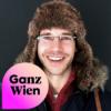 Episode 3: ALEXANDER über Stolz