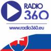 Sendung von Freitag, 11.06.2021 1600 Uhr