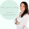 #13 REALTALK: Warum du nicht mit einer Diät ins neue Jahr starten solltest