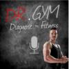 Trailer - DR GYM - Diagnose Fitness