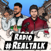 RR 38 - Liebe Rassisten & Rassistinnen