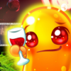 DANKE | Caramelo Talk