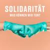 #36 – Abtreibung und Selbstbestimmung in Polen