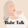 The Babe Talk Trailer