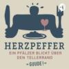 Herzpeffer meets VDP