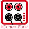 K-F-230 Schwalbennester, veganes Fast-Food & französische Küche